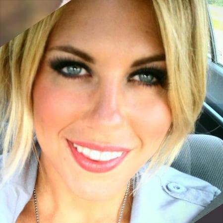 Megan Mac