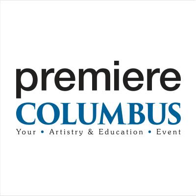 Premiere Columbus, OH
