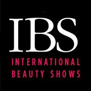 International Beauty Shows, New York
