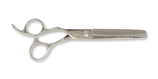 HH40LT Left-Handed Texture Shear